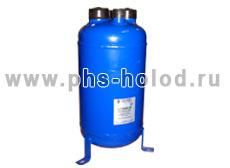 Отделитель жидкости с теплообменником Подогреватель высокого давления ПВ-1550-380-70-1 Рубцовск