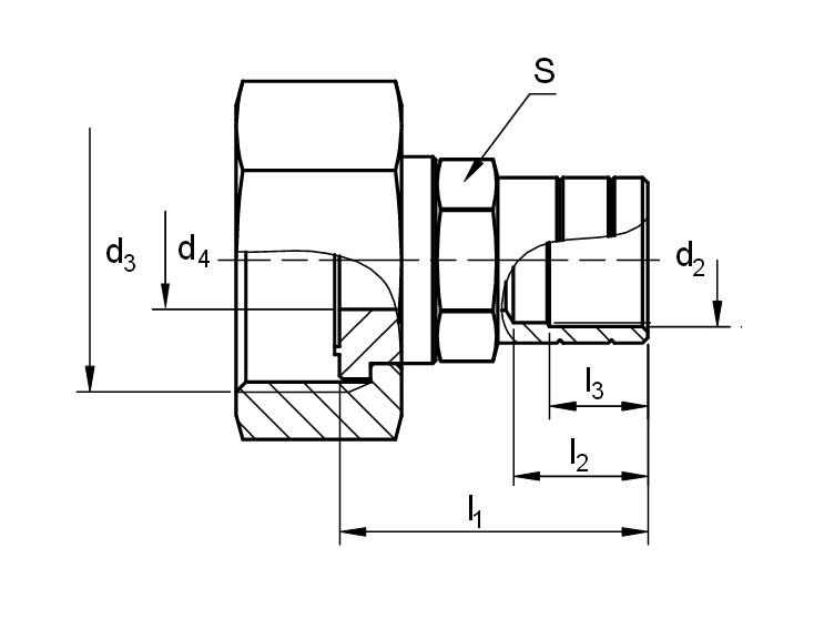 96390031585 2x Wellendichtringe an Kurbelwelle passend für Stihl MS17 MS181